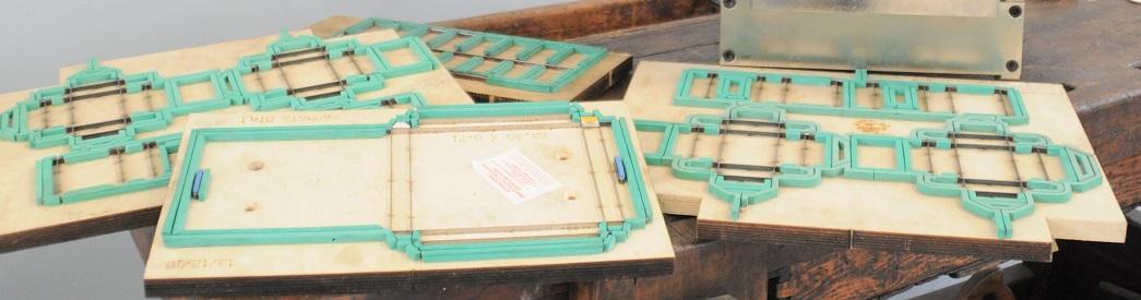 fustelle-legno-ferro