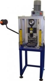 pressa-ncp100-2